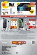 Medimax Plauen - 08.12.2018 - Seite 4