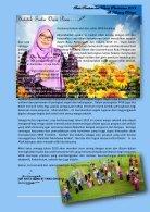 BUKU PENGURUSAN 2019 - Page 3