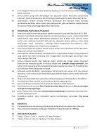 BUKU PENGURUSAN 2019 - Page 5