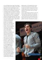 Hallenheft   Handball Sport Verein Hamburg vs. VfL Lübeck-Schwartau - Seite 5