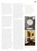 Maskao N22 Diciembre 2018 - Page 7