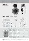 FAT 5001 FAT 5001 RR* FRAT 5001 FRAT 5001 RR - Mobac GmbH - Page 4
