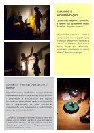 BOLETIM REVISTA - 2 SEMESTRE - Page 6