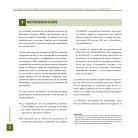 Los objetos de aprendizaje para la universidad - Page 3