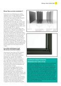 ON mag - Guide Home Cinéma 2018 - Page 7