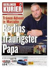 Berliner Kurier 06.12.2018