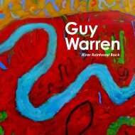Guy Warren Catalogue Digital