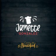Book Jannette