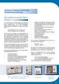 Die ortsfeste Funkstelle FSO-4 - Seite 2
