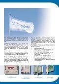Die ortsfeste Funkstelle FSO-4 - Seite 3