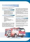 Die ortsfeste Funkstelle FSO-4 - Seite 4
