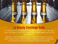 Get Body contouring Houston TX at an affordable cost