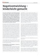 Film- und Papierentwicklung - Page 5