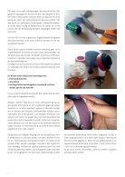 Film- und Papierentwicklung - Page 6