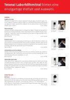 Hilfsmittel Folder - Seite 2