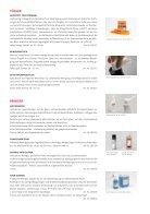 Hilfsmittel Folder - Seite 3