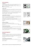 Hilfsmittel Folder - Seite 4