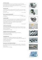 Hilfsmittel Folder - Seite 5