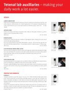 Auxiliaries Folder - Page 2