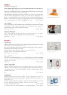 Auxiliaries Folder - Page 3