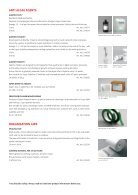 Auxiliaries Folder - Page 4