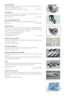 Auxiliaries Folder - Page 5