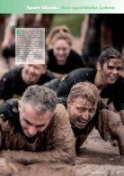 BREMER SPORT Magazin | Dezember 18 - Januar 19 - Seite 5