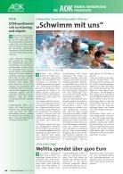 BREMER SPORT Magazin | Dezember 18 - Januar 19 - Page 6
