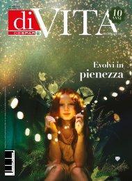 diVita Magazine Despar - Dicembre 2018