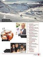 s'Magazin usm Ländle, 8. Dezember 2018 - Seite 3