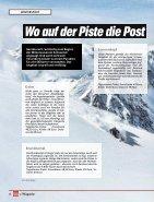 s'Magazin usm Ländle, 8. Dezember 2018 - Seite 4