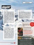 s'Magazin usm Ländle, 8. Dezember 2018 - Seite 5