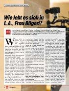s'Magazin usm Ländle, 8. Dezember 2018 - Seite 6