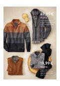 Casa Moda X-MAS SALE - Seite 7