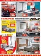 SB02-19 NET - Page 4