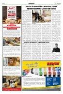 Neue Woche | Ausgabe 27 - Page 2