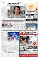 Neue Woche | Ausgabe 27 - Page 3