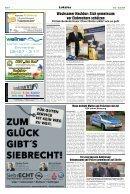 Neue Woche | Ausgabe 27 - Page 4