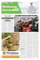 Neue Woche | Ausgabe 27 - Page 6