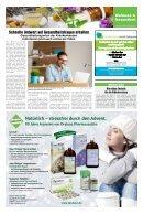 Neue Woche | Ausgabe 27 - Page 7
