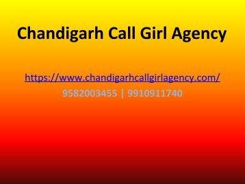 Hot Housewife Call girls in Chandigarh  Housewife Chandigarh Escorts Service