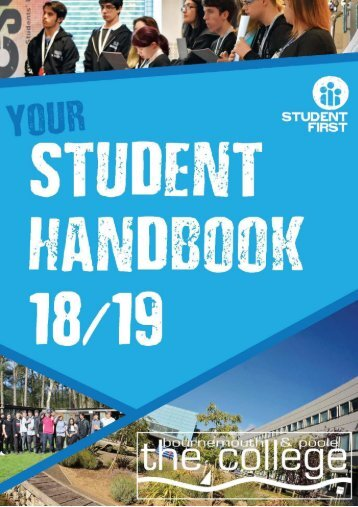Student-Handbook-2018-19