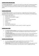 Student-Handbook-2018-19 - Page 7