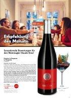 Weinzeche Weinletter 13_2018 – Die Kunst des Genießens - Page 3