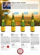 Weinzeche Weinletter 13_2018 – Die Kunst des Genießens - Page 4