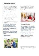 Student-Handbook-2018-19 - Page 4