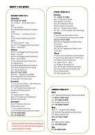 Student-Handbook-2018-19 - Page 5