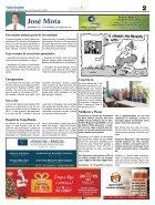 Jornal Volta Grande | Edição 1144 Forq/Veneza - Page 2