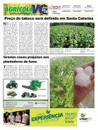 Jornal Volta Grande | Edição 1144 Forq/Veneza - Page 6