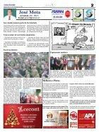 Jornal Volta Grande | Edição 1144 Região - Page 2